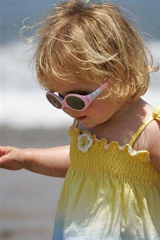 cc3c5a7a4 Julbo Kids- Óculos de Sol Infantil