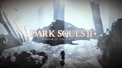 Dark Souls II: Scholar of the First Sin Download         ~          Fully PC Games Online 10K