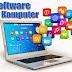 Belajar Pengertian Software Terlengkap Disini