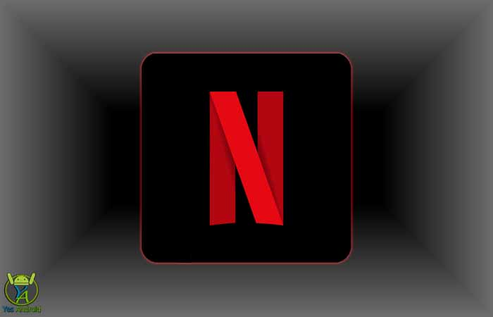 Netflix 5.2.1 build 19115 APK Download