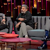 Koffee With Karan 6: Prabhas opens up on his relationship status with Anushka Shetty