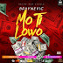 Music: Braynevic – Mo Ti Lowo