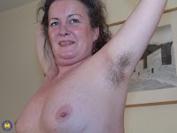Very hot hairy armpits milf, hot sex mail