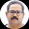 prasanth_raveendran_image