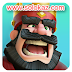 Clash Royale v1.5.0 Mod Apk Download For Android (Original + Hack Mod)