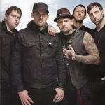 Good Charlotte - The Story Of My Old Man