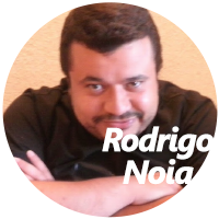 http://www.gamesphera.com.br/search/label/RodrigoNoia