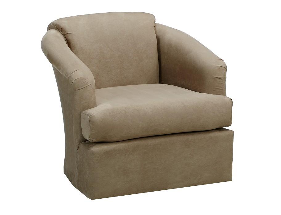 Slumberland Furniture Store Osage Beach MO How to
