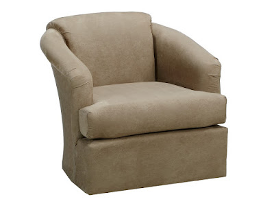 ... Your Furniture Is To Vacuum It Regularly. A Bristled Upholstery Brush  Works The Best. You Can Also Brush The Microfiber With A Soft,  Nylon Bristled ...