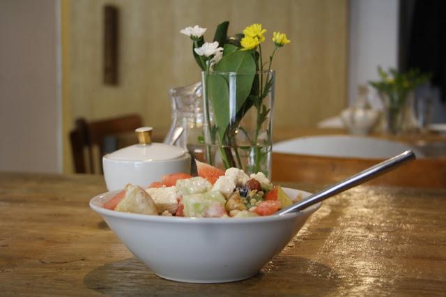 Kiel Restaurant Tipps