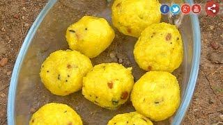 Oorum Unavum: Salem | Aambath Dhahi Bath 17-09-2016 Puthiya Thalaimurai Tv