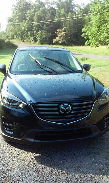 the 2016 mazda cx 5 grand touring our whiskey lullaby. Black Bedroom Furniture Sets. Home Design Ideas