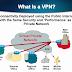 วิธี SetUp Virtual Private Network (VPN) บน Windows Server 2008R2
