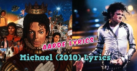 Breaking News Song Lyrics From Michael (2010) | Pop Songs