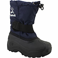 http://www.rogansshoes.com/61944/i1640255/773317/Winter-Boots/Kamik-Tickle-7-Winter-Boots.html