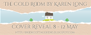 The Cold Room Reveal & Giveaway