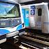 Cielo, Visa, Banco do Brasil e Bradesco farão parceria para pagamento de transporte público