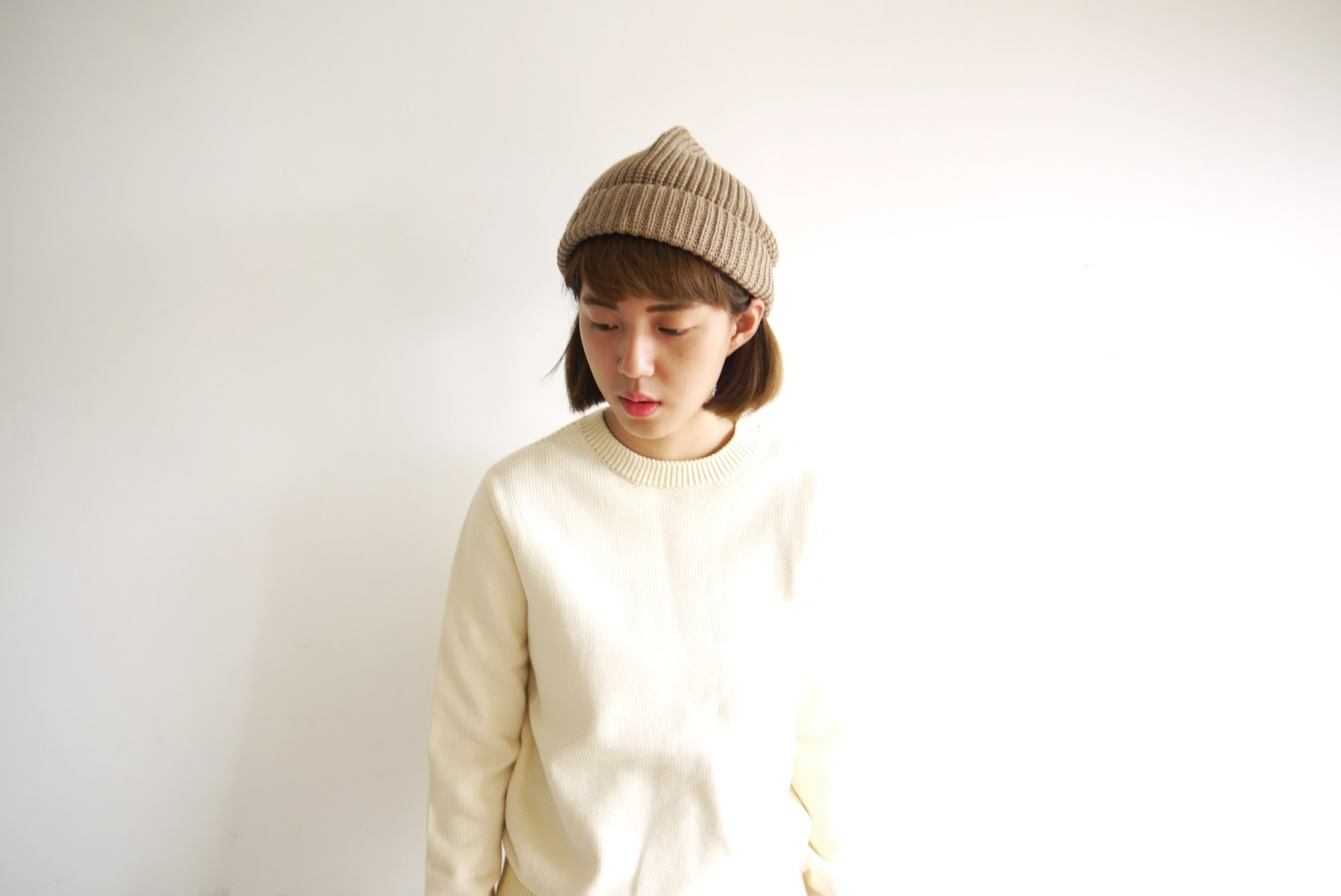 http   washida.bigcartel.com product universal-works-rib-beanie-14836 4405dba879e