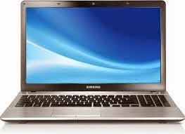 Solutions to common computer problems: How to run Samsung