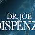 Dr. Joe Dispenza - Egészségileg /1-6.részig/ (TELJES előadás!)