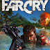 Free Game Far Cry 1 Download Full Version Auto Pc