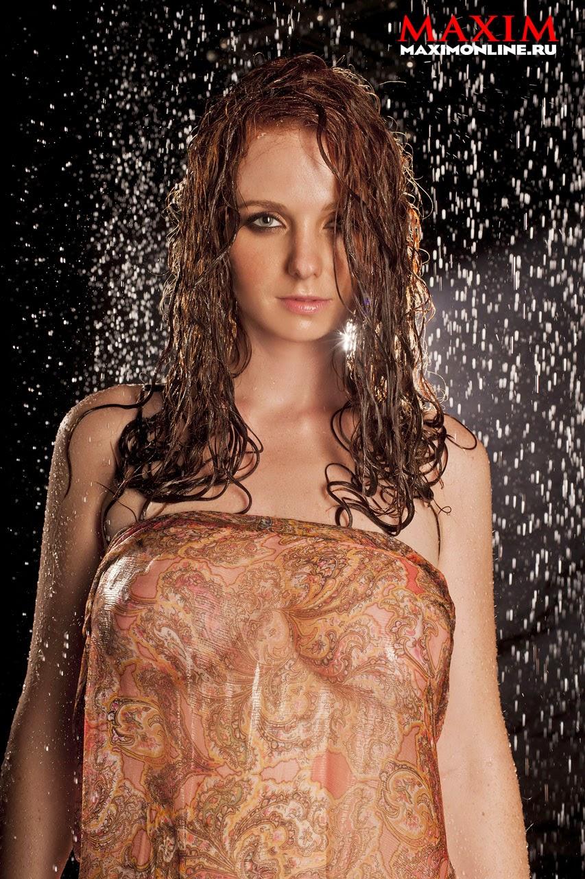 Lena katina nude naked (85 photo)