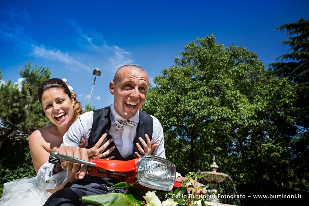 Fotografo, Matrimonio, Bergamo, Tenuta Olmetta