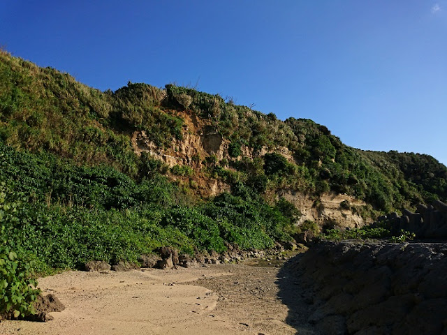 犬名河(インナガー)の写真