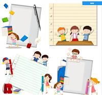 Free Download Aplikasi Administrasi Guru Mata Pelajaran Kurikulum 2013
