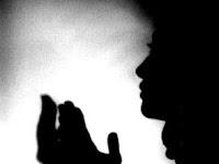 Doa Menghilangkan Sakit Gigi Yang Mujarab