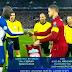 Liverpool vs Porto