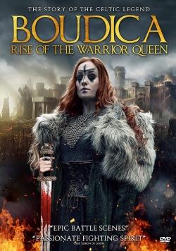 Boudica: A Ascensão da Rainha Guerreira Torrent Thumb