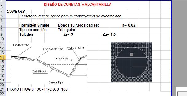 expedientes tecnicos y perfiles de proyectos  plantillas