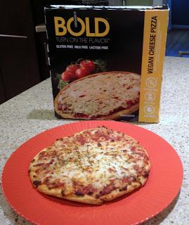 Organic Food Bold Themes
