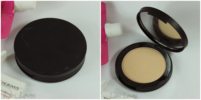 Lust Have It Sunset Strobe Highlighter Review