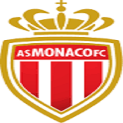 Streaming AS Monaco