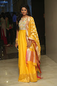 Shravya new glam pix collection-thumbnail-9