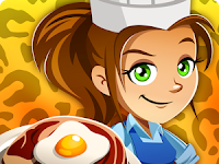 COOKING DASH Mod apk 2.4.11 Unlimited Money