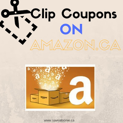 Get Amazon Coupons