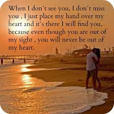 i-miss-you-dear-husband-quotes-2