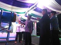 MTQ Asakota Berakhir, Jatiwangi Juara Umum