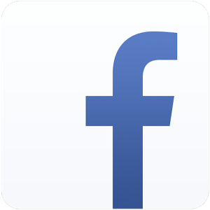Free Download Official App Facebook Lite .APK Android Full