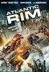 Ver película Atlantic Rim (2013) Online HD