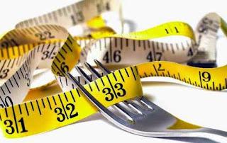 Cara Diet Sehat Bagi Penderita Maag