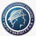 Εμπορικός Σύλλογος Ηγουμενίτσας: Οι «Κασσάνδρες» επαληθεύθηκαν!