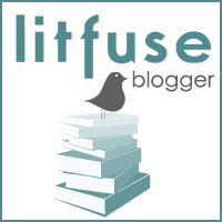 Litfuse