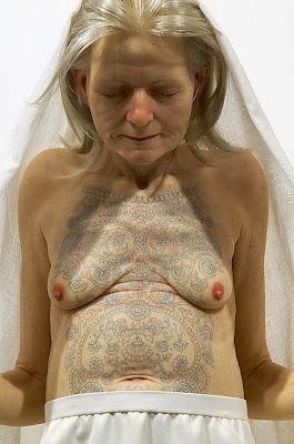 escultura-hiperrealista