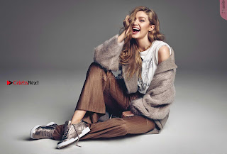Gigi-Hadid-by-Henrique-Gendre-for-Vogue-Korea-Spetember-_005+%7E+SexyCelebs.in+Exclusive.jpg