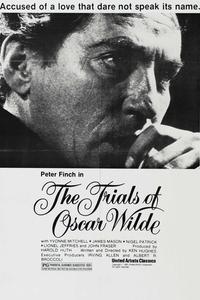 Watch The Trials of Oscar Wilde Online Free in HD