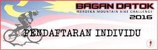 http://bagandatokmmbc.blogspot.my/2016/06/pendaftaran-individu-atas-talian.html